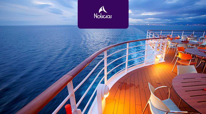 El Caribe todo el año a bordo de Celebrity Cruises